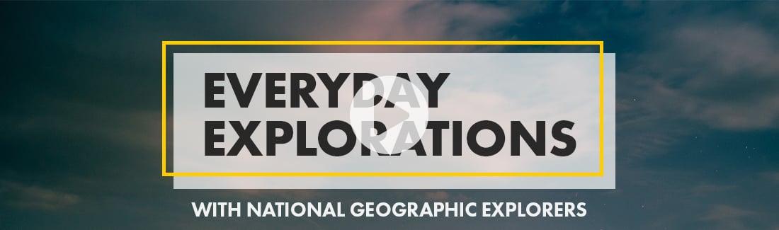 ed_explorations-v2
